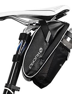 billiga Cykling-Nuckily sadelväskor tum Cykel Vattentät dragkedja Reflexremsa Resor Cykelsport för