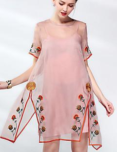 Cheap dresses vintage