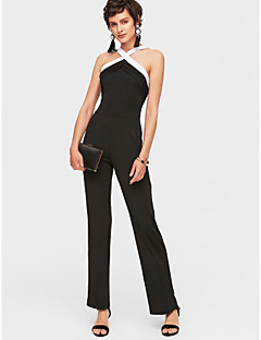 Jumpsuit Womens Jumpsuits Rompers Search Lightinthebox