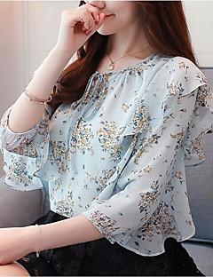 Busca Camisetas Para Fiesta Camisas Mujer Y Lightinthebox EqXxnUCwzT