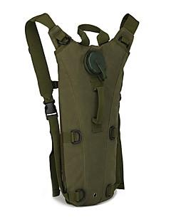 billiga Ryggsäckar och väskor-10-20 L Ryggsäckar - Lättvikt, Anti-halk, Bärbar Utomhus Jakt, Fiske, Camping oxford Armégrön, Kamoflage, Slumpmässig färg