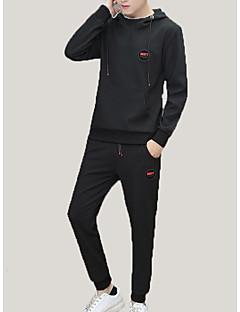 baratos Moletons com Capuz e Sem Capuz Femininos-hoodie de manga comprida para mulher - capuz de cor com capuz