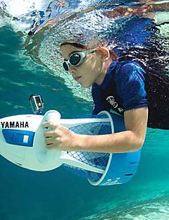 Χαμηλού Κόστους Σέρφινγκ, καταδύσεις και ψαροντούφεκο-Water Propeller - Μπαταρία Κολύμβηση, Καταδύσεις, Ψαροντούφεκο PP+ABS  Για την Ενήλικες