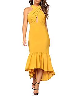 da9dc5e84e cheap Women  039 s Dresses-Women  039 s Basic Sheath Dress