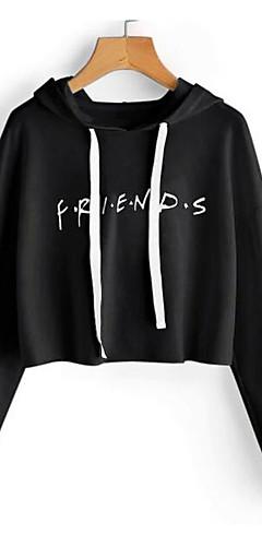 ieftine -fusta cu mânecă lungă pentru femei - haină de culoare gri închisă