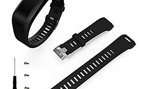 Accessori per smartwatch