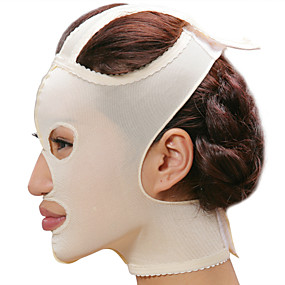 povoljno Masažeri i potpornji-Maska za mršavljenje lica s učinkom protiv bora