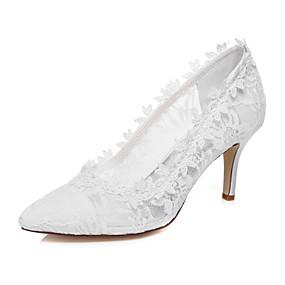 Da 2019 OnlineCollezione Eleganti Scarpe Cerimonia In Promozione vImbf6Y7yg