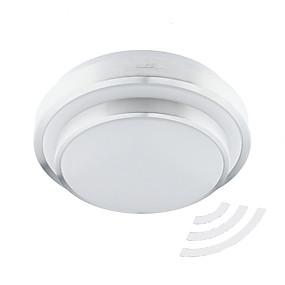 זול נורות לד שקועות-YouOKLight 24 LED חרוזים דקורטיבי תאורת תקרה לבן קר 220-240 V בית\משרד חדר ילדים מטבח / חלק 1