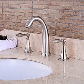 cheap Faucet Accessories-Sink Shape Style - Sink Finish - Sink Material - Function  2.Sink Shape Style - Sink Finish - Sink Material - Function
