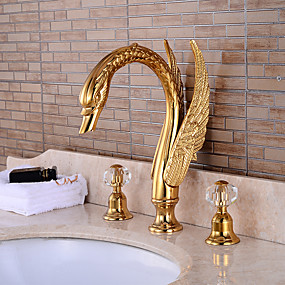cheap Faucet Accessories-Faucet accessory - Superior Quality - Contemporary Brass Faucet - Finish - Ti-PVD