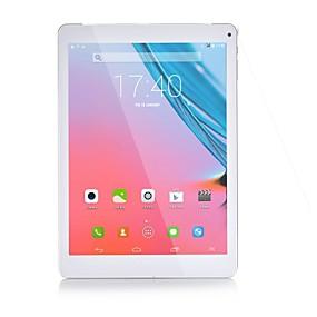 abordables Tablettes-9.7 pouce phablet (Android 4.4 1280 x 800 Quad Core 1GB+16GB) / 64 / 5 / Mini USB / Fente SIM / Lecteur de Carte TF