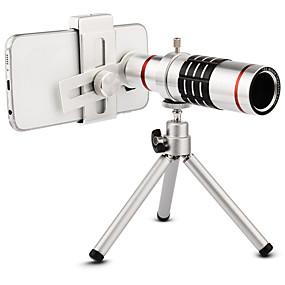 Smartphone Camera Lenses Online   Smartphone Camera Lenses for 2019