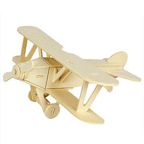 Wooden Model, Models & Model Kits, Search LightInTheBox - Page 5