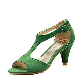 Lightinthebox De Formales Zapatos Busca Mujer vnTv6Wx