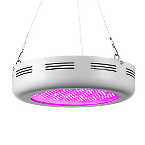 abordables Lampe de croissance LED-Luminaire croissant 13850-15000 lm 277 Perles LED SMD 5730 Blanc Naturel Rouge Bleu 85-265 V / 1 pièce