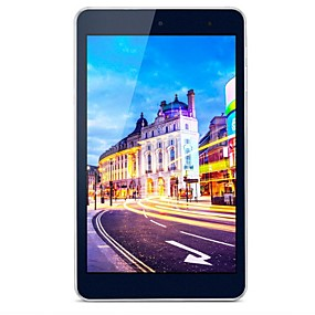 voordelige Tablets-Onda Onda V80 SE 8 Android Tablet ( Android 5.1 1920*1200 Quadcore 2GB+32GB )