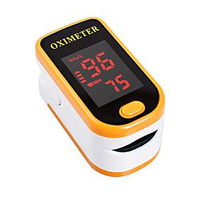 povoljno Praćenje i testiranje-Factory OEM Krvni tlak monitor DB11 za Muškarci i žene Mini Style / Power light indicator / Ergonomski dizajn / Svjetlo i praktično