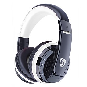 voordelige Gaming-Cooho Gaming Headset Bluetooth4.1 Reizen en entertainment 4.1 Nieuw Design