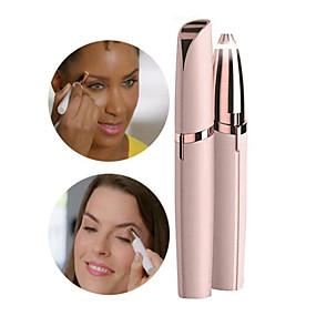 7af4a2249 Fácil de llevar   Multi Function   Pro Maquillaje 1 pcs Material Mixto  Adulto Profesional   Alta calidad Ropa Cotidiana Maquillaje de Diario  Eléctrico ...