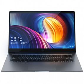 cheap Laptops-Xiaomi Pro GTX IPS Intel CoreM i7-8550U 16GB DDR4 256GB SSD GTX1050 4 GB Windows10 Laptop Notebook