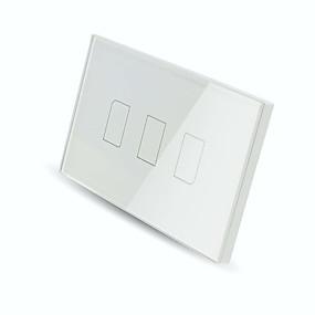 billige Elektrisk støpsel-Sokkel Lett å Bruke 1pc Spesial Material Plugg-inn APP / iOS7.0 / Android 4.0 og nyere