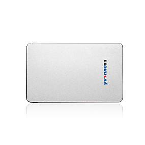 povoljno Računalne komponente-yvonne Vanjski tvrdi disk 500GB USB 3.0 HE-500G