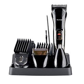 povoljno Brijanje i uklanjanje dlačica-Shaving Sets & Kits Njega djece Trimmer za kosu / Epilator Mokro i suho brijanje ABS smola