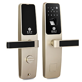 Cheap Access Control & Attendance Systems Online | Access Control