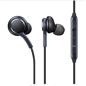 povoljno Žičane slušalice koje se stavljaju u uho-LITBest s8 Žičana slušalica za stavljanje u uho Žičano mobitel