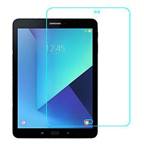 billige Skjermbeskyttere til tabletter-Samsung GalaxyScreen ProtectorTab S3 9.7 9H hardhet Skjermbeskyttelse 1 stk Herdet Glass