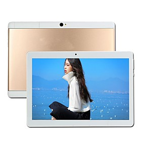 voordelige Tablets-MTK8752 10.1 inch(es) Android Tablet ( Android 8.0 1280 x 800 Octa-core 2GB+32GB )