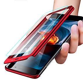 povoljno Telefoni i pribor-Θήκη Za Xiaomi Mi 9 / Mi 9 SE Otporno na trešnju / Ultra tanko / Mutno Korice Jednobojni Tvrdo PC za Xiaomi Mi Play / Xiaomi Mi Max 3 / Xiaomi Mi 8