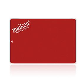 povoljno Računalne komponente-maikou 2.5inssd sata3 6.0gb / s 1tb SSD za prijenosno računalo