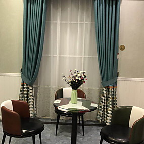 Cheap Curtains & Drapes Online   Curtains & Drapes for 2019