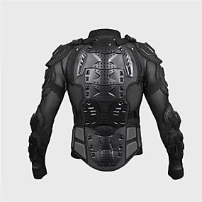 povoljno 90%OFF-Zaštitna oprema motocikla za Oružje Sve Kvalitetni EVA Outdoor / Protection