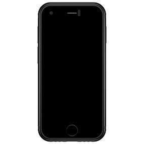 "cheap Smartphones-SOYES 7S 2.4 inch "" 3G Smartphone ( 1GB + 8GB 5 mp MediaTek MT6580 600 mAh mAh )"