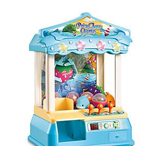 povoljno Igre oblačenja i pretvaranja-Maskiranje Plastično kućište Djeca Dijete koje je tek prohodalo Sve Igračke za kućne ljubimce Poklon 2 pcs