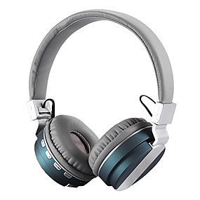 voordelige Gaming-litbest fe-018 over-ear gaming headset draadloos reizen& entertainment bluetooth 4.0 stereo