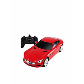 Juguete Carros 2019 De Cheap OnlineFor Yb6gIfy7v