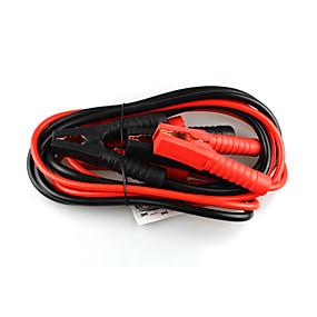 billige Nyankomne i oktober-1000a forsterker taubane batteriladebil offroad auto bil hoppkabler universell bruk