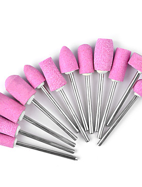 voordelige Nagelmanicure & pedicure-instrumenten-1pc Nail Art Tool Voor Duurzaam Nagel kunst Manicure pedicure Klassiek / leuke Style Dagelijks