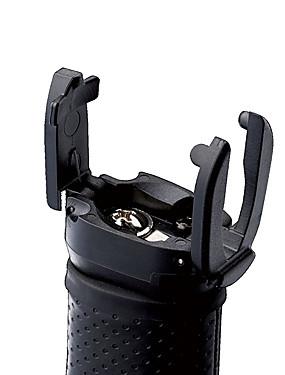 povoljno Sportovi s reketom-Nalazač golf loptica Mala težina / Može se sklopiti / Jednostavna primjena plastika / Najlon za Golf - 1pc