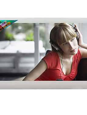 abordables MP4 player-MP4Media Player8Go 480x272Andriod Media Player