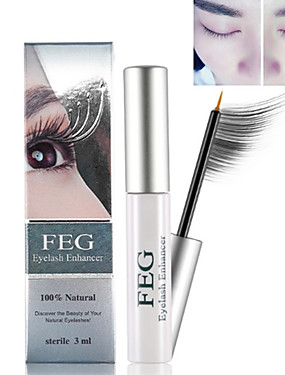 fce1cfe121f cheap Mascaras-Mascara Lash Enhancers & Primer Makeup Tools  Professional Level / Multi-