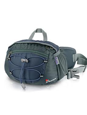 2da9ca23c رخيصةأون رياضة والخارجية-حقائب ظهر 8 L - خفة الوزن مكتشف الأمطار التنفس  إمكانية في