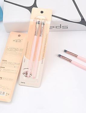Ieftin Sticle Cosmetice Online Sticle Cosmetice Pentru 2019