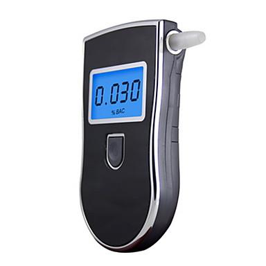 halpa Työkälut ja tarvikkeet-kannettava digitaalinen LCD alkoholin hengitys testaaja 818