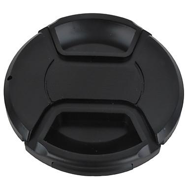 lvshi 67mm capacul obiectivului de protecție pentru aparat foto digital Canon
