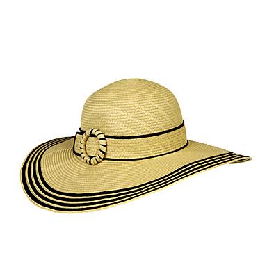 Lijep papir / saten party / medeni šešir